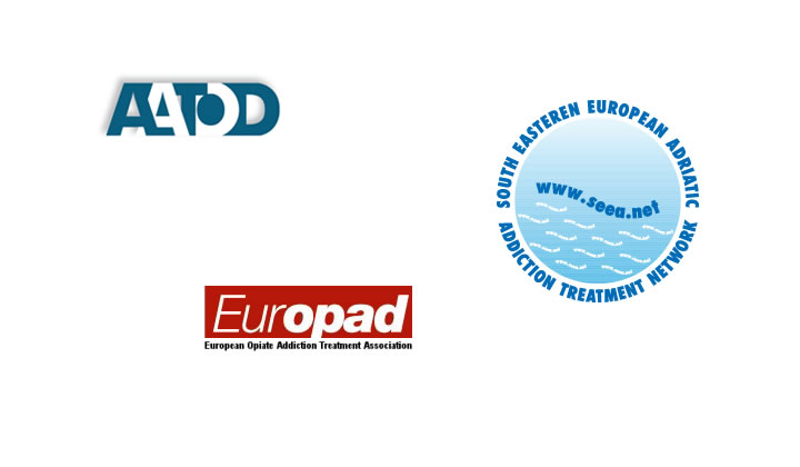 Home - WFTOD - World Federation for the Treatment of Opiod Dependence