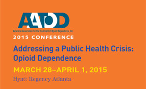 2015 AATOD Conference