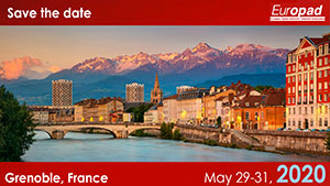 14th European Congress on Heroin Addiction & Related Clinical Problems